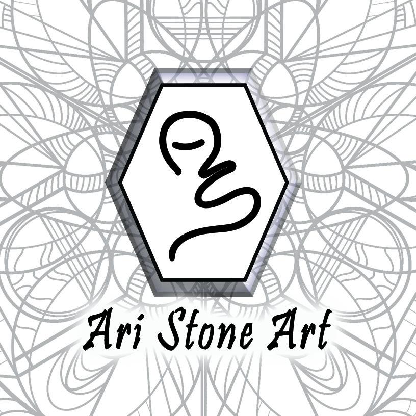 Ari Stone Art