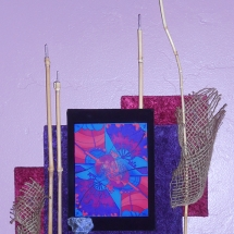 Blue-Fusia-Purple-Godess_7x11_72dpi